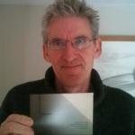 Clive Stafford Smith of Reprieve